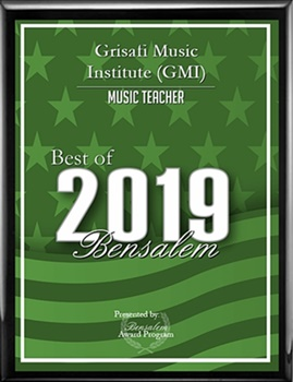 /best-music-teacher2019